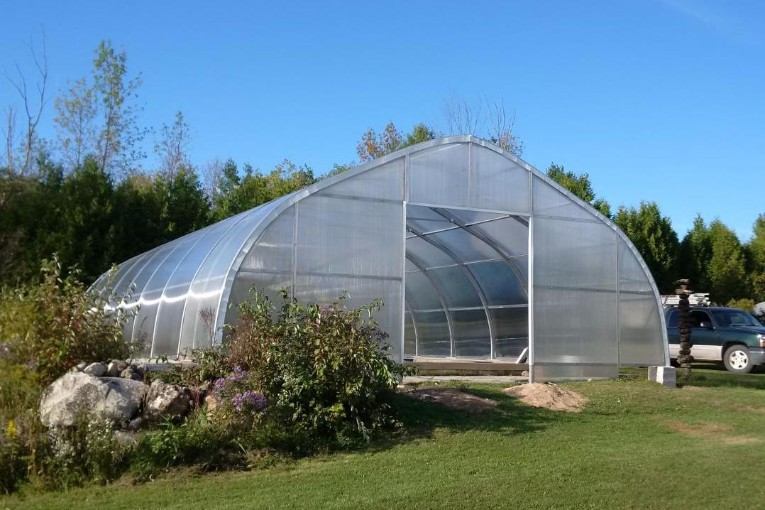 Greenhouse Enclosures Pictures To Pin On Pinterest Pinsdaddy
